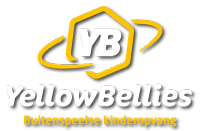 Yellowbellies.png
