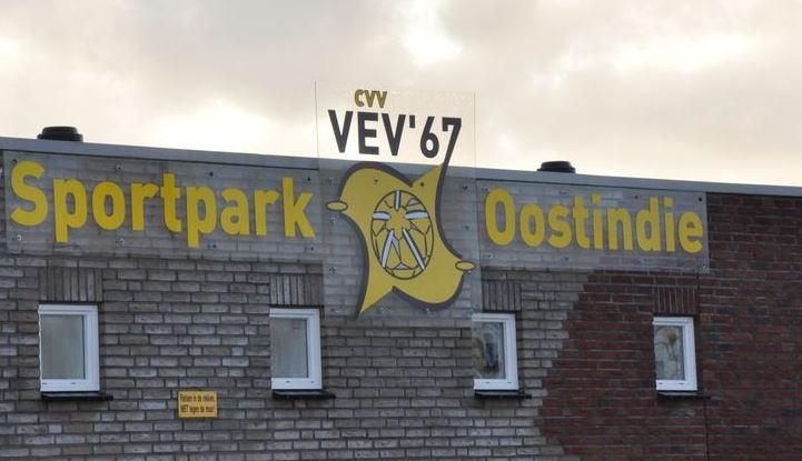 VEV'67