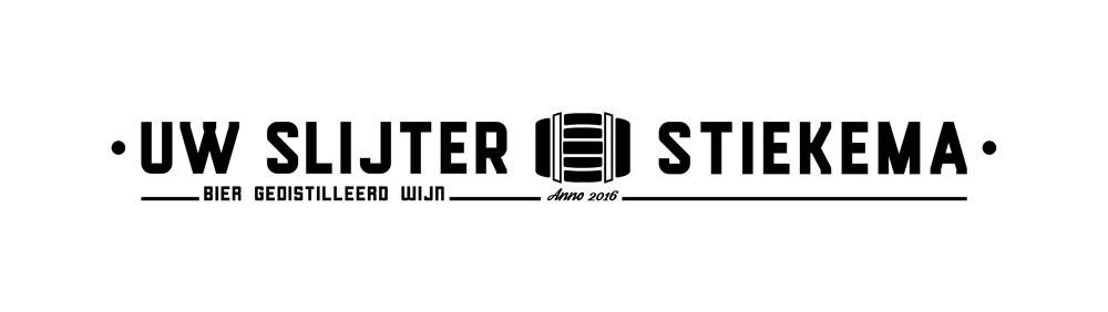 Logo_Uw_Slijter_Stiekema_2017_Zwart_liggend.jpg