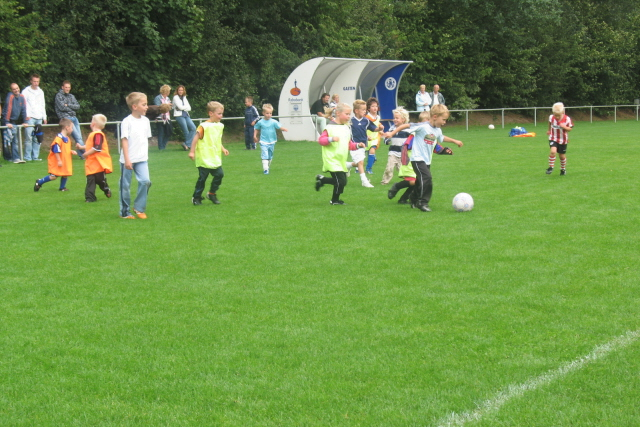 foto kaboutervoetbal