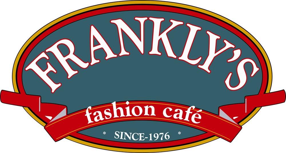Franklys_fashion_cafe.jpg