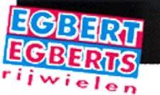 egberts1.jpg