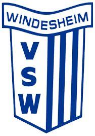 Home - voetbalsport Windesheim