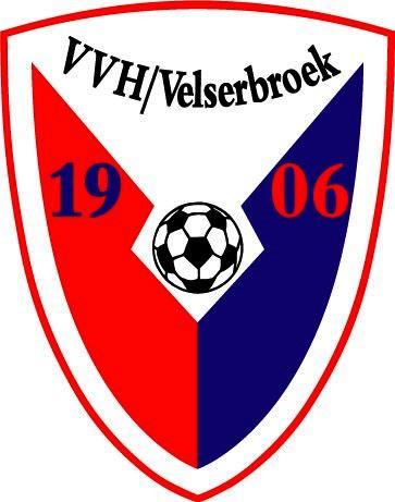 VVH/VELSERBROEK - EEN CLUB MET AMBITIES