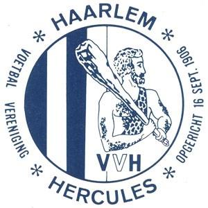 V.V.Hercules-Logo_300p-breed.jpg