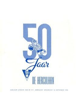 VVH1956_A4_Pagina_01_250p-breed.jpg
