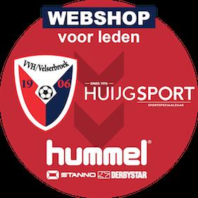 vvh-webshop-voor-leden-rond.png