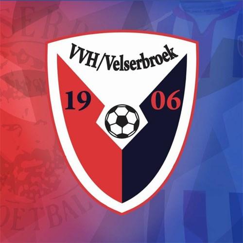 VVH-logo-nieuw-met-rood-blauwe-achtergrond-kleuren_500x500p.jpg