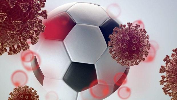 voetbal-corona_620x350p.jpg