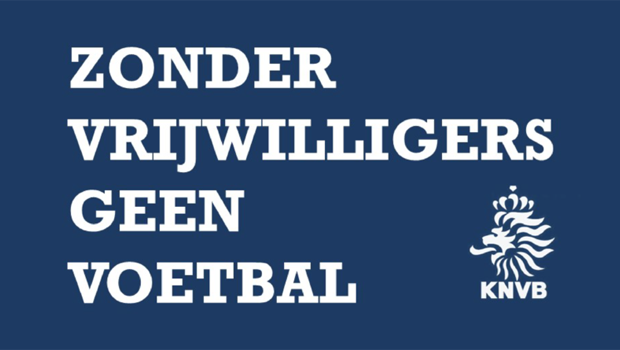 zonder-vrijwilligers-geen-voetbal-620x350p.png