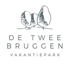 Logo_De_Twee_Bruggen.png