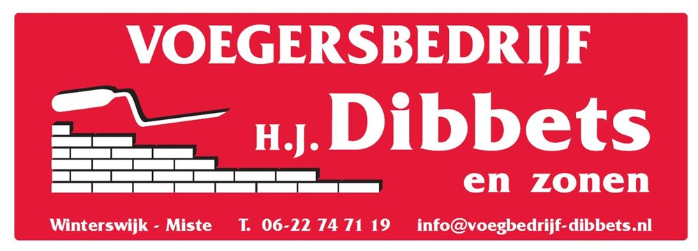 Logo_Dibbets.JPG