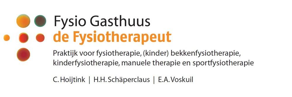 Logo_Gasthuus.JPG