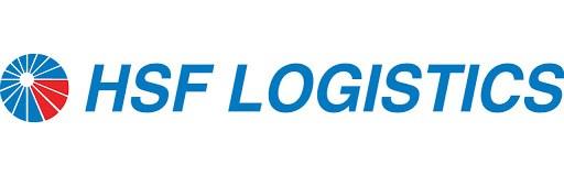 Logo_HSF_Logistics_GROOT.jpg
