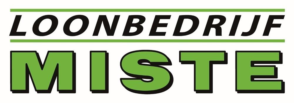 Logo_Loonbedrijf_Miste_KLEIN.jpg