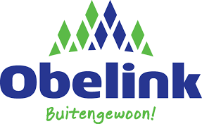 Logo_Obelink.png