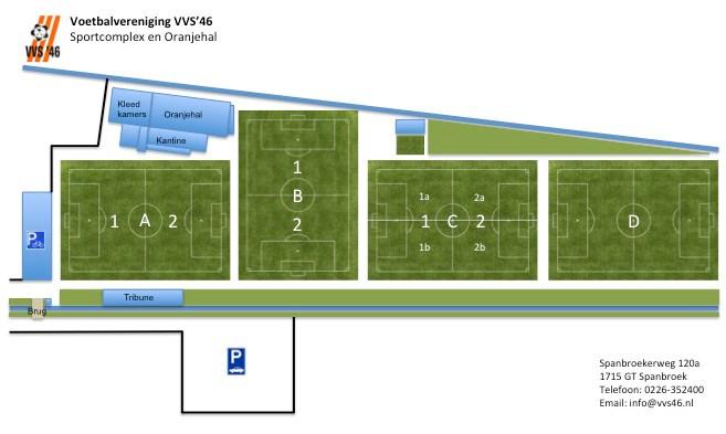 VVS46_sportcomplex_en_oranjehal1.jpg