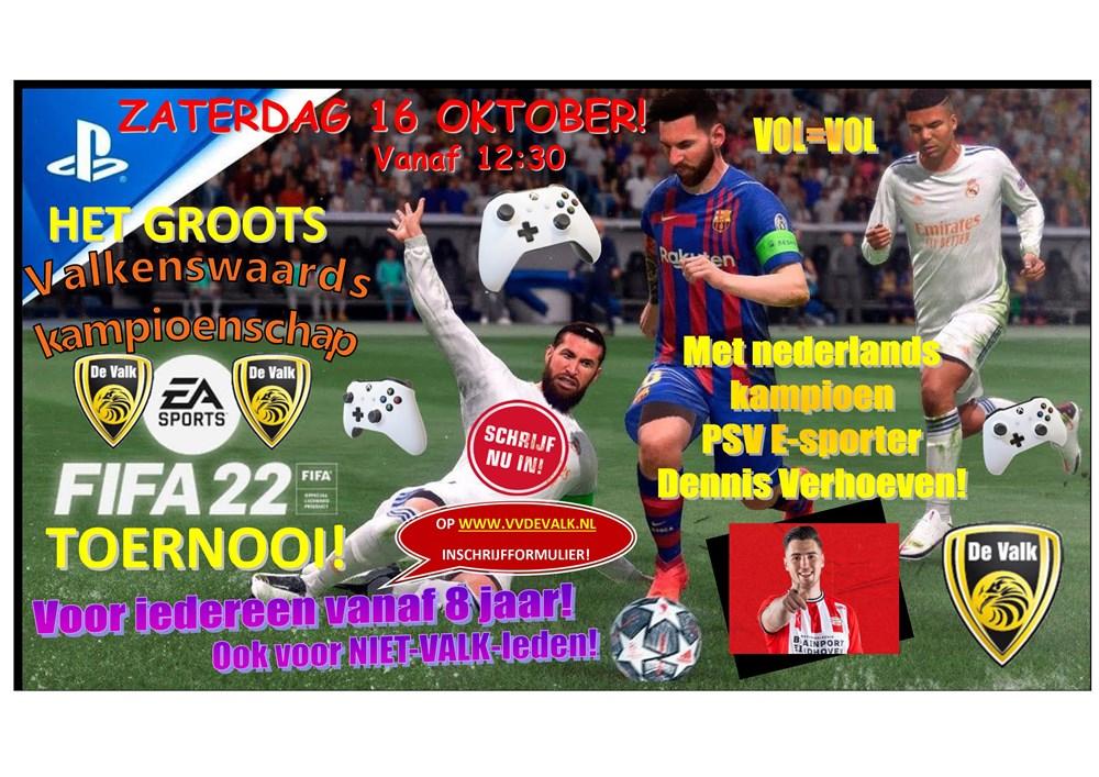 Fifa_22_poster.jpg