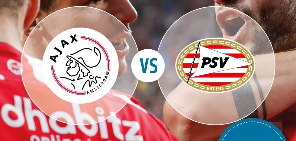 Ajax-PSV.jpg