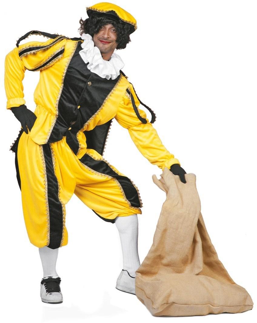 kostuum-zwarte-piet-geel-luxe-met-cape.jpg