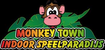 logo_monkey_town_nl.png