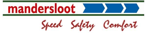 Logo ManderslootTransport