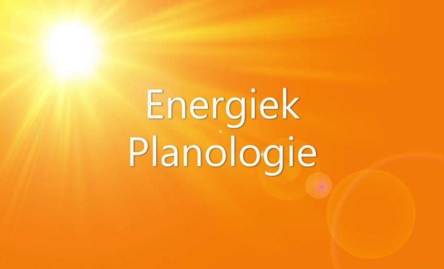 Energiek_plannologie.JPG