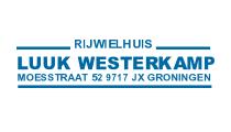 Rijwielhuis Luuk Westerkamp