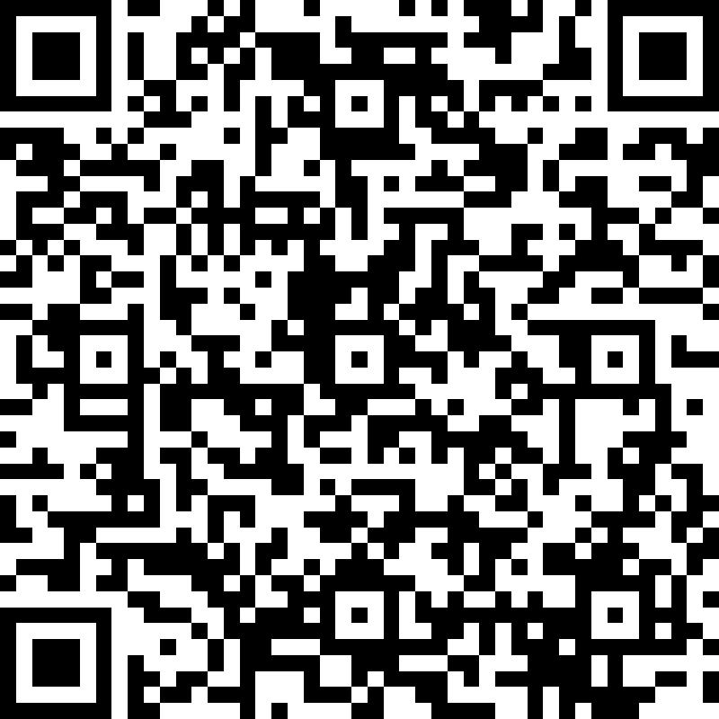 Registratie_bezoeker.png