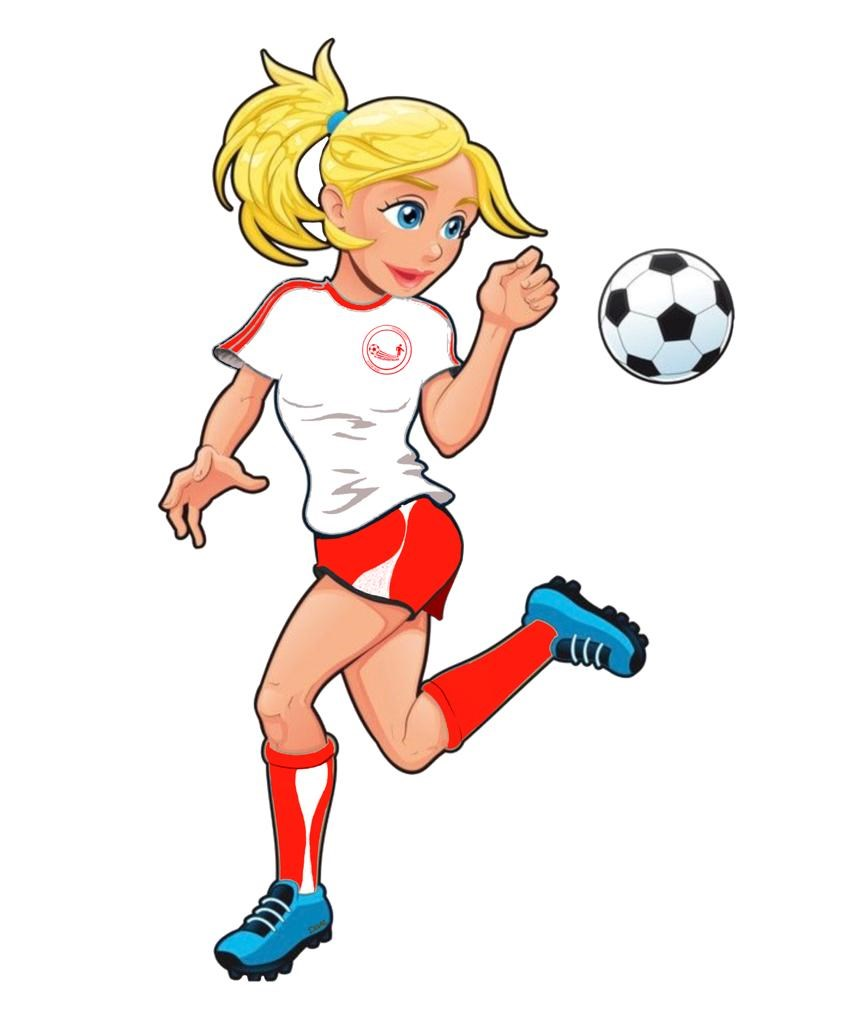 Meisjesvoetbal-1.jpg