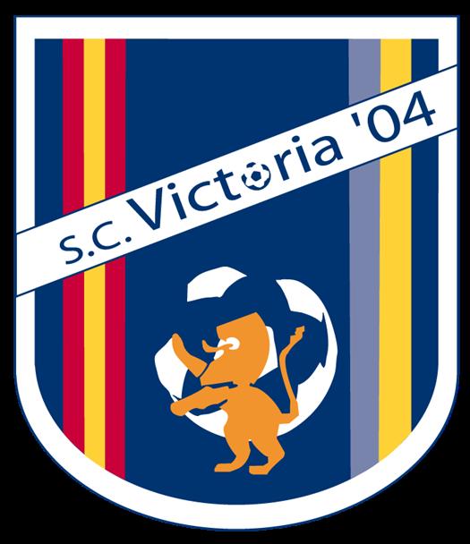 Vic_logo.png