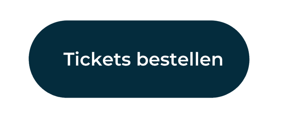 Button-tickets.png