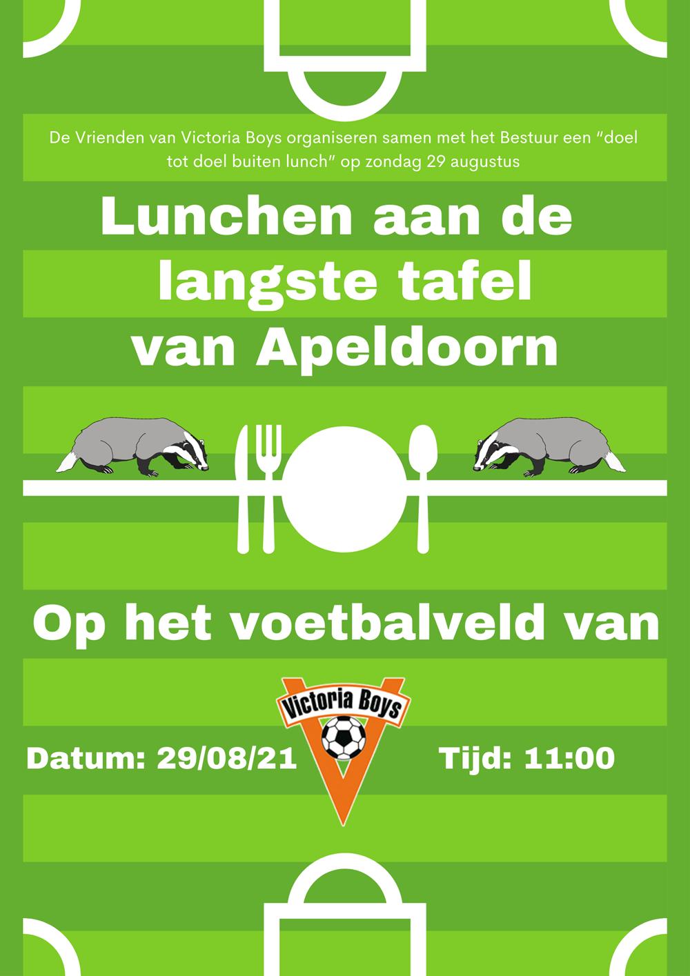 Lunch_aan_de_langste_tafel_van_Apeldoorn.png
