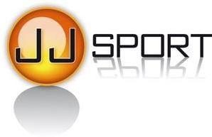 JJsport.jpg