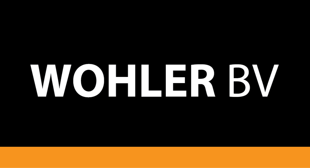 logo_wohlerbv.png