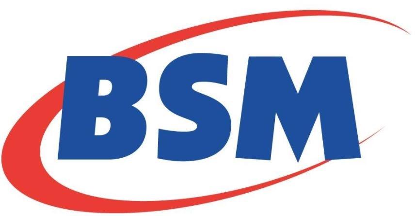 BSM_meppel.JPG