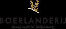 Boerlanderij_logo.png