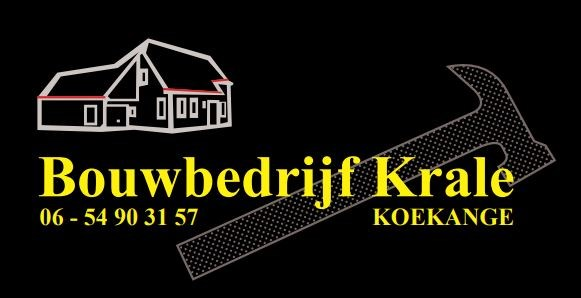 Krale_logo.JPG