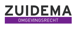 2015_logo_omgevingsrechtzuidema_def_002.png
