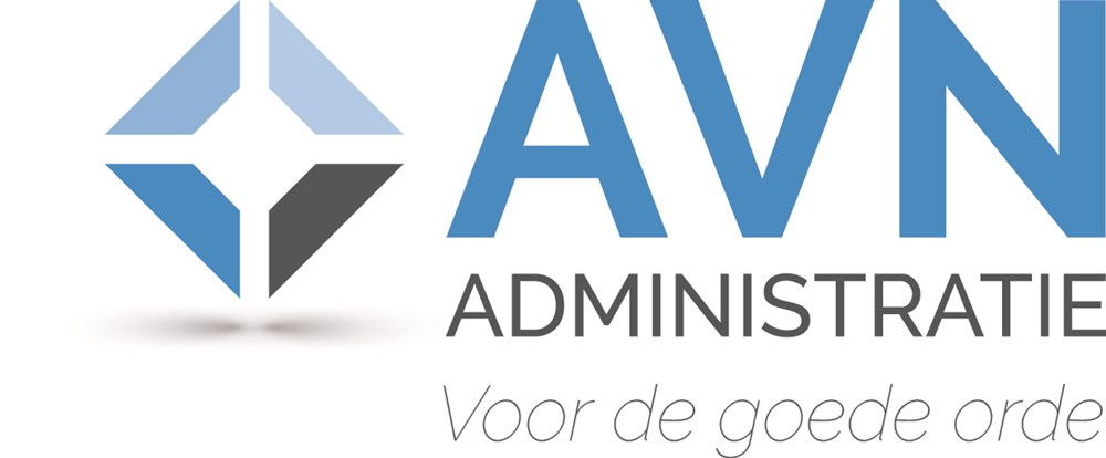 AVN_logo.jpg