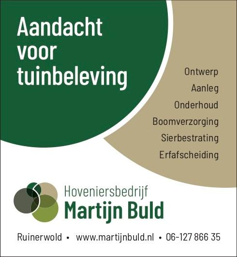 Advertentie_Martijn_Buld_83x90-proef2.jpg