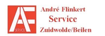 Andreflinkert_logo.jpg
