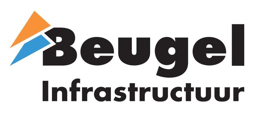 Beugel2.jpg