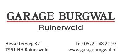 Burgwal-adv_-_rood.jpg