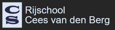 Cees_van_de_berg.JPG