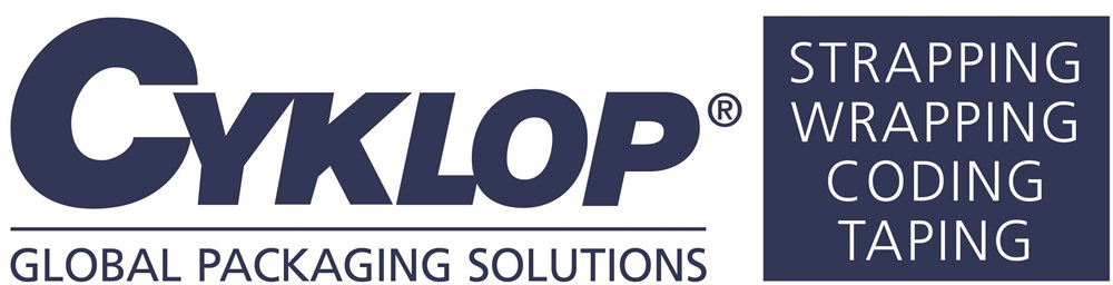 Cyklop_Logo.jpg