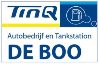 De_Boo_logo.JPG