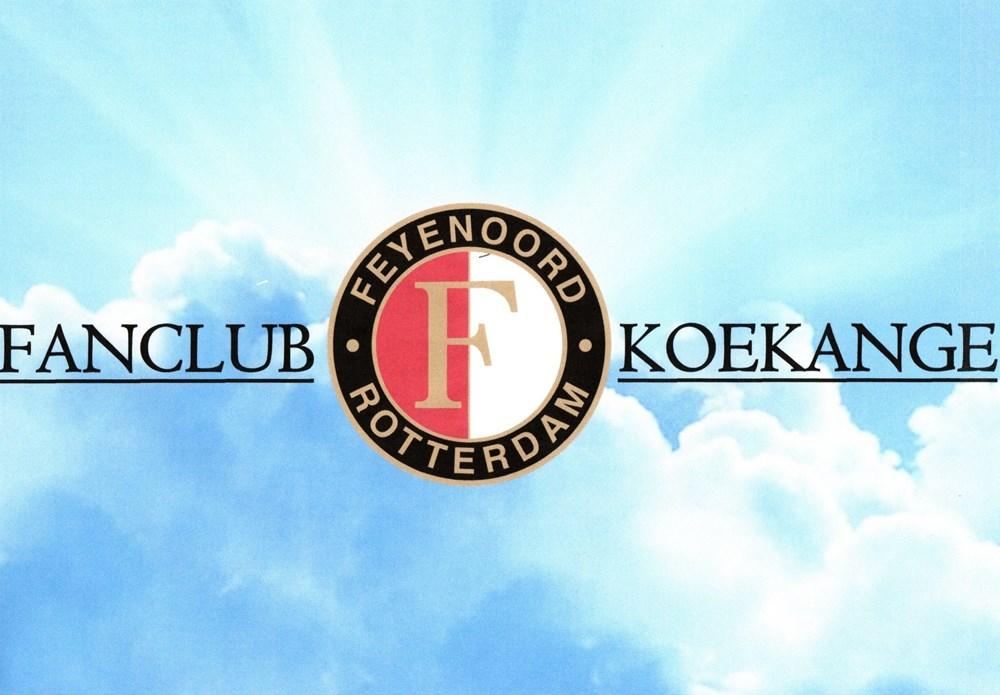 Fanclub_logo_voor_vitesse_site.jpg