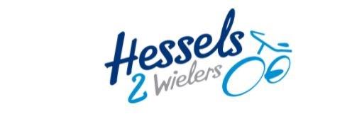 Hessels.JPG