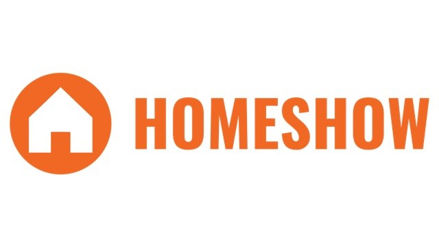 HomeShow_logo.jpg